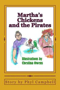 Martha's_Chickens_an_Cover_for_Kindle
